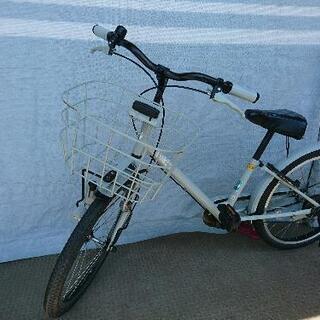 ブリヂストン自転車 ビッケ ジュニア Jr. 22インチ bik...