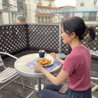 【黄昏系シェアハウス】青春の時間が流れる京都・嵐山でシェア生活し...