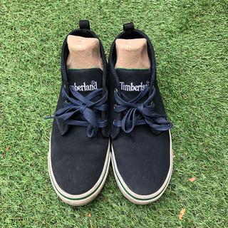ティンバーランド 靴 men's
