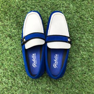 靴 men's