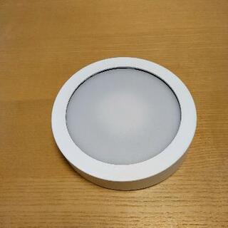 【ネット決済】KOIZUMI LED照明器具 ah45335l