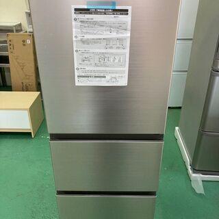 ★未使用品★3D冷蔵庫 R-27NV 2021年 高年式 265...