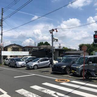 【時給1050円】中古車販売店でアシスタント事務のお仕事!…