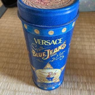 ベルサーチ ブルージーンズ 香水