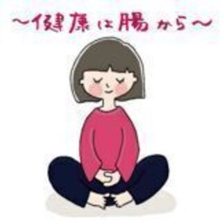 呼吸瞑想・気功ヨガ
