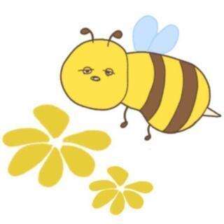 ハチ駆除 (近隣県も対応可)