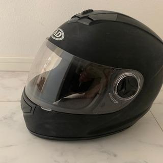 【ネット決済】Andaヘルメット