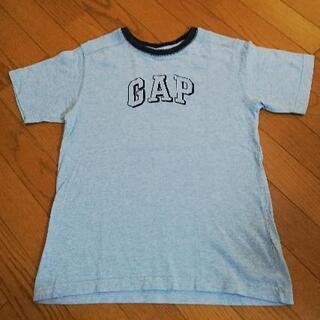 GAP 男児 Tシャツ 160cm
