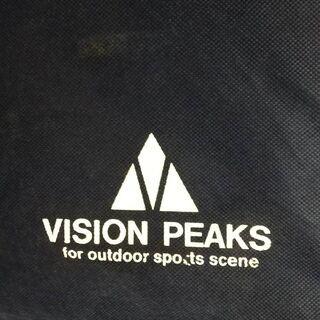 「ビジョンピークス VISIONPEAKS マット」 - その他