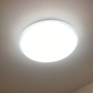 NEC照明 LEDシーリングライトZ400MAXトリセツ(…