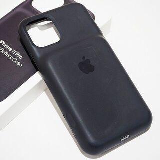 【苫小牧バナナ】Apple/アップル MWVL2ZA/A iPh...