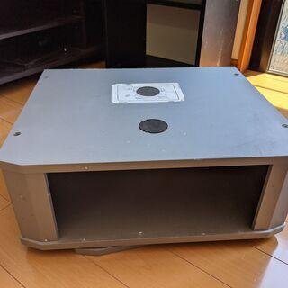 テレビ台(40 × 48 × 20)
