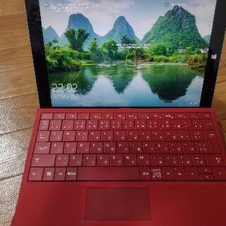 Microsoft Surface3 2G  64GB LTE ...