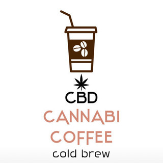 CBD COFFEE はじめました!