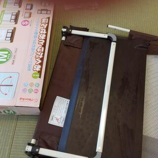 日本育児 おくだけとおせんぼ Mサイズ