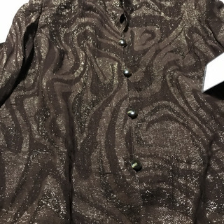 お値下げ⤵️婦人のジャケット
