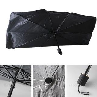 【ネット決済】折畳み傘式サンシェード