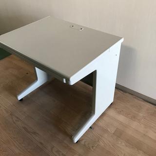 オフィス家具 デスク 机