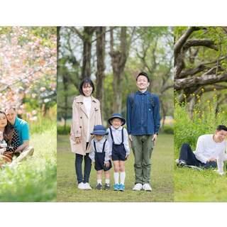 九州各地【出張動画/写真撮影】KT PHOTO WORKS /お...