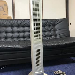 お話中 冷温風機  KHF-1241