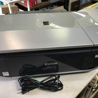 CANON キヤノン インクジェットプリンター PIXUS ピク...