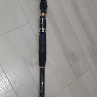ダイワ MOBILE PACK 967 TMHS モバイルパック...