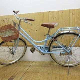 htp-636 自転車 De Angelis Chloe ライト...