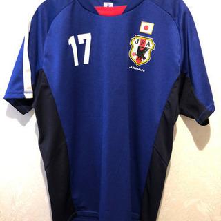 サッカーユニフォーム(コンフィットシャツ)