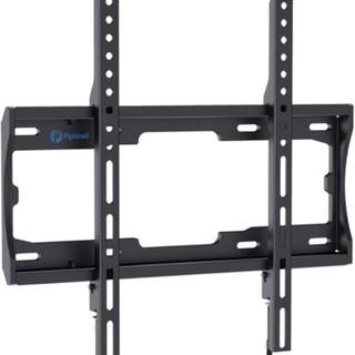 新品★ テレビ壁掛け金具 23-55インチ対応 耐荷重45kg ...