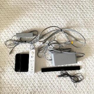 【ネット決済】【Wii U】GamePad+コントローラ1+ソフ...