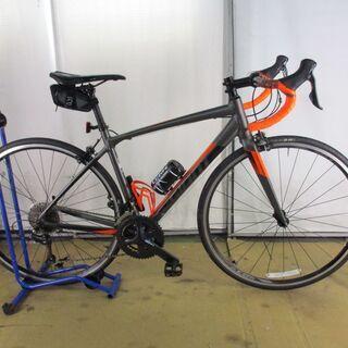 ★45800円★ スポーツ中古自転車 B410 2019 GIA...