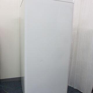 2008年製 三菱 ノンフロン冷凍庫 MF-U12N 121L ...