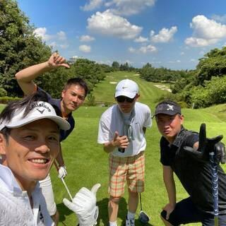 【ゆる募】ゴルフ部&沖縄好き部 人生を楽しめるゆるい仲間を作りま...
