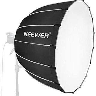 Neewer 90cmソフトボックス