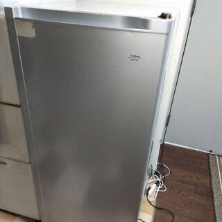 冷凍庫・冷凍ストッカー・ジャンク・三ツ星貿易M A-144