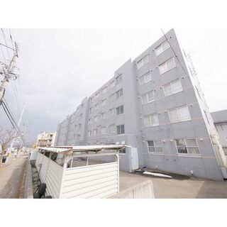 🥗●西区・3LDK●初期費用0円にて入居可能!保険・保証料オーナ...