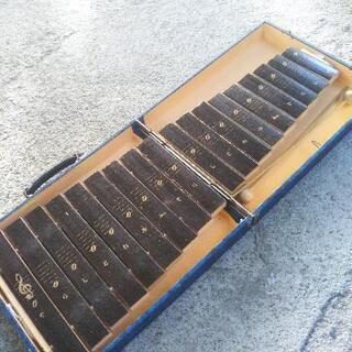 KAWAI木琴あげます🎵