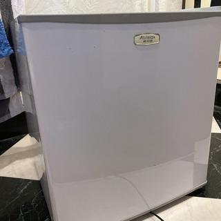 アビテラックス 冷蔵庫