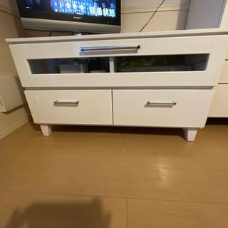 ニトリテレビボード