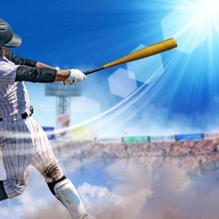 野球 バッティング 練習 レッスン