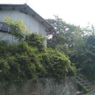10/18値下 中古戸建200万円(南福島駅 車5分) − 福島県