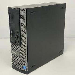 ゲーミングPC ゲーミングデスクトップパソコン i5 GTX10...