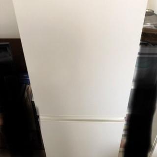 【ネット決済】一人暮らしセット!冷蔵庫•洗濯機 【値下げ可能】個...