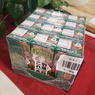 🇮🇹①野菜ジュース12本セット🐝🐝🐝🐝