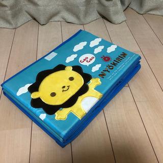 収納ボックス(おもちゃ箱)3個セット