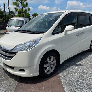 🉐カーリース色々な車種あります🉐月々2.5万円〜‼️
