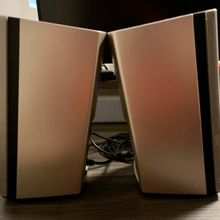 Bose Companion 20 multimedia …