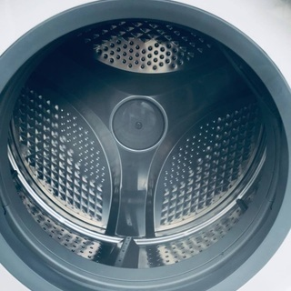 ♦️EJ403番 HITACHI ドラム式電気洗濯乾燥機 【2011年製】 - 家電