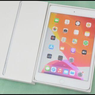 ほぼ未使用 iPad mini5 256GB 第5世代 Wi-F...