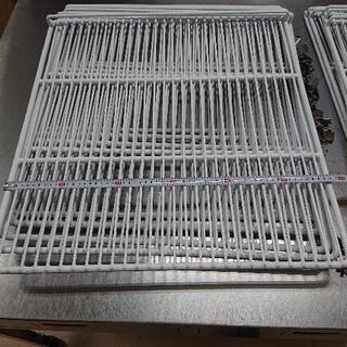 ⤵️🙆ホシザキ冷蔵庫の棚(中央size)